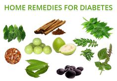 Healam Best Natural Home Remedies for Diabetes - Healam