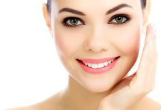 Want to get magnificent results? Use these 5 steps to getting youthful #Glowing_skin!