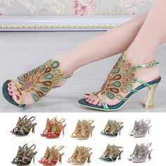 Cheap sandal fancy, Buy Quality shoe lebron directly from China shoe stores sandals Suppliers: