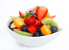 Dr. Susan's Daily Health Tip: Cultured Foods for Health  http://drsusansolutions.wordpress.com/2013/05/28/dr-susans-daily-health-tip-cultured-foods-for-health/