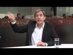 Disso Você Sabia ? - TV Verdade: A obsessão dos Champinhas do petrolão: trair o Brasil