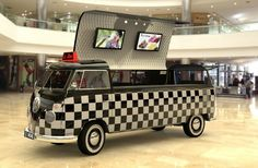 choripan food truck - Buscar con Google