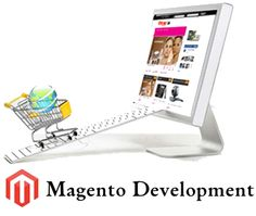 Today, most of the online businesses prefer to migrate from Os-Commerce to Magento because Magento carries a range of features by offering them more flexibility than Magento. Day-by-day, the demand for cart-to-cart migration services are becoming extremely popular as it is very easy for businesses to migrate from one site to another.