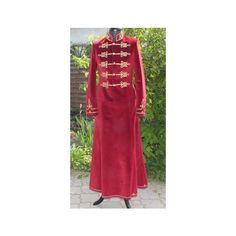 Hungarian riding dress Dresses, Vestidos, Dress, Dressers, Gowns, Robe, Skirt