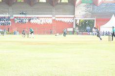સરદાર પટેલ સ્ટેડીયમમાં ઓલ ગુજરાત ઇન્ટર કોર્પોરેશન ટી-૨૦ ડે-નાઇટ ક્રિકેટ ટુર્નામેન્ટ-૨૦૧૭ની પ્રથમ મેચની કેટલીક તસવીરો #Cricket #crickettournament #crickett20 #Ahmedabad #Ahmedabadamc Ahmedabad, India Ahmedabad One Cityshor Ahmedabad AMC-Ahmedabad Municipal Corporation Gautam Shah