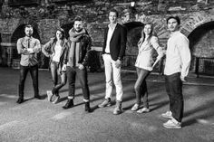 Marketing Rockstars Festival Graz 2014 - Österreichs Konferenz für Marketing.   #Marketing #Rockstars #Festival #Graz 2014,#Österreich #Konferenz für Marketing,#Internationale #Top-Experten,#erfolgreiche #Unternehmen,#Keynotes,#Panels,#Master Classes,#Visionen,#Einblicke,#globale #Marken,#erfolgreich und #nachhaltig,#Networking auf #höchstem #Niveau,#Herausforderungen,#Erfolgskriterien und #Trends. #Bereicherung auf #Top-Niveau