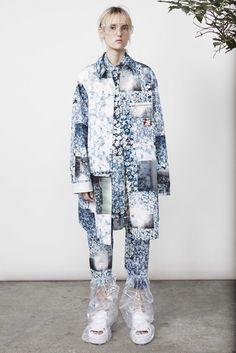 http://www.style.com/slideshows/fashion-shows/resort-2016/mm6-maison-martin-margiela/collection/20