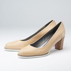 most popular hot sales sale online 22 meilleures images du tableau HARDRIGE. Les chaussures de ...