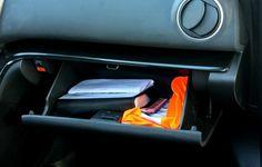 Documentación necesaria para circular con nuestro vehículo. #Motor http://blgs.co/9a7Z89