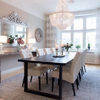 300x115cm lankkupöytä Dining Table, Modern, Furniture, Home Decor, Homemade Home Decor, Diner Table, Dinning Table Set, Home Furnishings, Dining Room Table