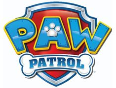 Shop for Paw Patrol Party Supplies in Party & Occasions. Buy products such as Paw Patrol Girl Party Pack at Walmart and save. Paw Patrol Wall Decals, Paw Patrol Png, Bolo Do Paw Patrol, Paw Patrol Badge, Paw Patrol Cake Toppers, Paw Patrol Party, Paw Patrol Birthday, Boy Birthday, Cake Birthday