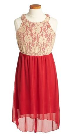 nordstrom= great selection of American made dresses for girls of all ages