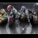 O novo filme das Tartarugas Ninja começa a ser filmado  http://nerdpride.com.br/Filmes/o-novo-filme-das-tartarugas-ninja-comeca-a-ser-filmado/    Comeram hoje, dia 04 de abril, as filmagens da nova adaptação de Tartarugas Ninja.
