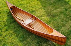 CaptJimsCargo - Large Display Cedar Strip Canoe 10' Wooden Built Boat, (http://www.captjimscargo.com/full-size-cedar-strip-canoes-kayaks/large-display-cedar-strip-canoe-10-wooden-built-boat/) Show stopping canoe model that is sure to be a conversation piece for any large room, lodge, restaurant or pub.