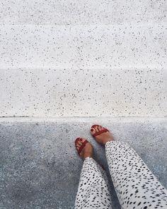 "Hanna Stefansson på Instagram: ""Ready for our last Bali dinner in @stinegoyastudio pre fall 16. This trip has been  #hannasaniatravels"""