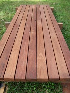 Decking, Balcony, Outdoor Living, Creations, Google Search, Building, Wood, Garden, Wood Projects