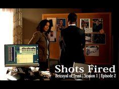 Recap | Shots Fired | Betrayal of Trust | Season 1 | Episode 2