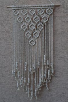 Home-Decorative-Modern-Macrame-Wall-Hanging
