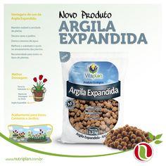 Novidade Nutriplan!  www.nutriplan.com.br