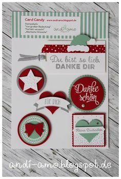 andi-amo: Card Candy