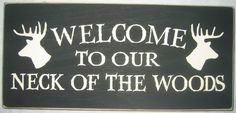 porch sign, aw need to order this for fathers day, nd one for me!