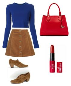 """""""Taylor Swift inspired Outfit"""" by stylishdirectioner on Polyvore"""