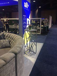 AFR Furniture