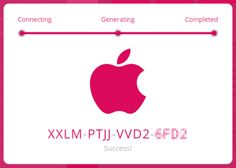 Free iTunes Gift Card http://imgur.com/gallery/KOQrK free itunes codes,free itunes gift card,free itunes gift card codes,free itunes gift card codes generator,free itunes gift card generator,gift card codes,how to get free itunes gift card,how to get free itunes gift card codes generator,itunes,itunes card codes,itunes card generator,itunes codes generator,itunes gift card giveaway,itunes gift codes