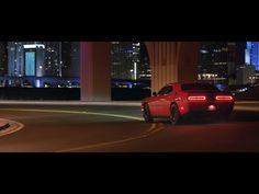 2016 volkswagen passat beth commercial song by kiss rh pinterest com