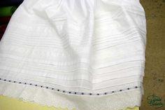 Caseras Sewing Hacks, Sewing Tips, Blackwork, Skirts, Fabric, Tenerife, Regional, Fashion, Folklore