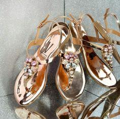 afaaeefdb 614 melhores imagens de Sapatos em 2019 | Sapatos fashion, Sapatos ...