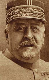 Henri Mathias Berthelot History Of Romania, Reims, Strasbourg, Cavalier, Berthelot, Military, Battle, Knight