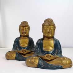 These statues are for often for people who are either looking for peace and clam in their lives, or for those who wish to improve their own