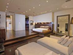 hideg mennyezeti világítás Bed, Wattpad, Relationship, Furniture, Female, Home Decor, Life, Homemade Home Decor, Decoration Home