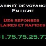 Voyance+gratuite+sans+attente