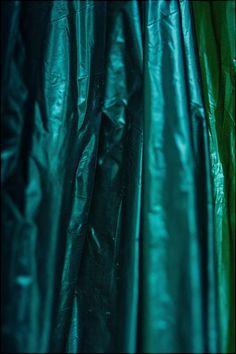 in-errances.blog.lemonde.fr files 2012 04 polymere-15.jpg
