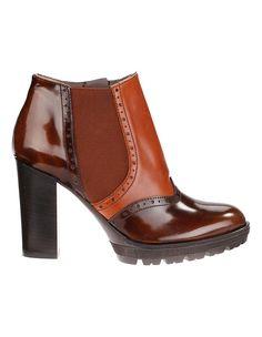 Schoenen | Madeleine Mode