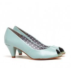 "perfection! and they're called ""bethany"" <3 Sole Society ""Bethany"", $59.95"