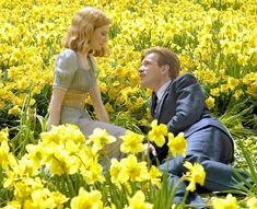 & say when you meet the love of your life, time stops, and that?s true.t tell you is that when it starts again, it moves extra fast to catch up. Movie Co, Movie Theater, Film Movie, Ewan Mcgregor, Big Fish Movie, Fisher, Color In Film, This Kind Of Love, The Love Club