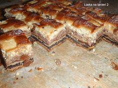 Láska na tanieri 2: Štedrák :-) Banana Bread, Ale, Food, Pies, Ale Beer, Essen, Meals, Yemek, Eten