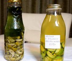 Pickles, Cucumber, Food, Fitness, Herbal Medicine, Alcohol, Essen, Meals, Pickle