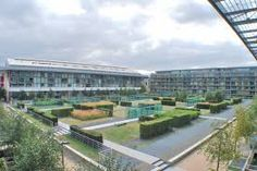 highbury stadium square - Google Search