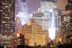 Milford NYC- Times Square New York http://www.huno.com/hotel/milford-nyc-times-square-new-york-177574