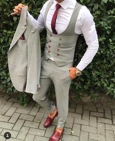 Great looking latest mens fashion 0832 Blazer Outfits Men, Mens Fashion Blazer, Suit Fashion, Formal Men Outfit, Formal Shoes, Mode Costume, Indian Men Fashion, Designer Suits For Men, Mens Clothing Styles