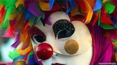 Der schönste Ort Sommer Karneval Novigrad in Kroatien Weitere interessante Informationen über Kroatien und nicht nur auf http://www.e-kroatien.de/familie/sommer-karneval-novigrad
