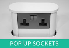 Our stylish and durable range of discreet & hidden pop up and drop down sockets are guaranteed to give all customers a contemporary worktop solution. Grand Designs Show, Home Organization, Organizing, Home Garden Design, Work Tops, Solid Surface, Web Design, Design Ideas, Pop Up