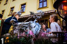 #Cafe1 #Lviv #KumpelGroup #restaurant #lwow #flower #cafe