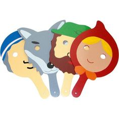 C'est bientôt Mardi Gras Mardi Gras, Kindergarten Portfolio, Land Art, Red Riding Hood, Little Red, Wolf, Fairy Tales, Pikachu, Preschool