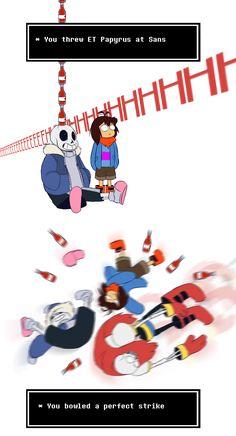 Endermaretale - Strike by on DeviantArt Undertale Puns, Undertale Comic Funny, Undertale Drawings, Undertale Fanart, Frisk, Sans And Papyrus, Toby Fox, Underswap, Bad Timing