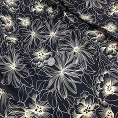 Anti-crease stretch silk satin fabric silk double-double, Joe Joe Stretch satin jumpsuit shirt fabrics - Taobao